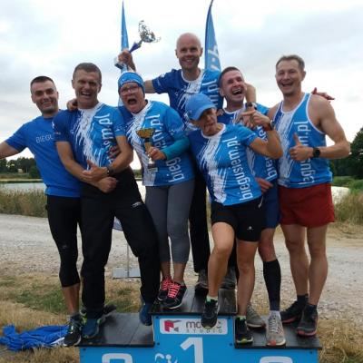 6. Cross Triathlon biegusiem.pl-Ryki_05.07.2019